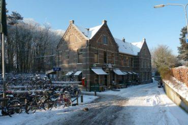 restaurant_klein_centraal_winter